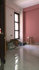 Gallery Cover Image of 1100 Sq.ft 3 BHK Apartment for rent in Sagar Home, Sector 105 for 12500