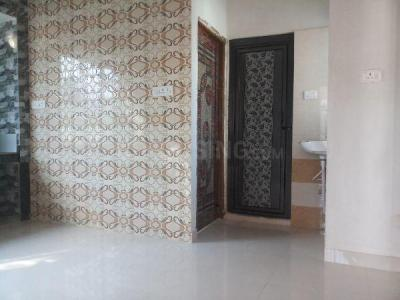 Gallery Cover Image of 700 Sq.ft 2 BHK Independent Floor for buy in Baishnabghata Patuli Township for 2550000