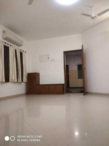 Gallery Cover Image of 1230 Sq.ft 2 BHK Apartment for buy in Perungudi for 7300000