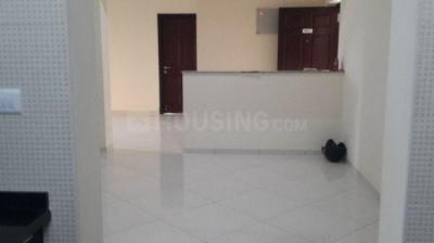 Gallery Cover Image of 1519 Sq.ft 2 BHK Apartment for rent in Chokkanahalli for 28000