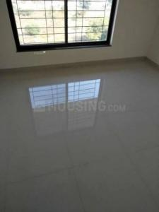 Gallery Cover Image of 1000 Sq.ft 2 BHK Apartment for rent in Wagholi for 12500