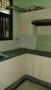 Gallery Cover Image of 950 Sq.ft 3 BHK Independent Floor for rent in Gyan Khand for 11000