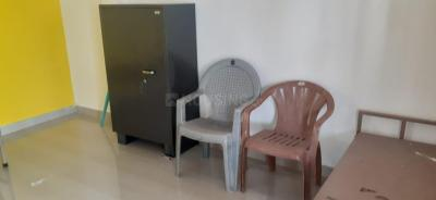 Gallery Cover Image of 160 Sq.ft 1 RK Independent House for rent in Pallavaram for 5000