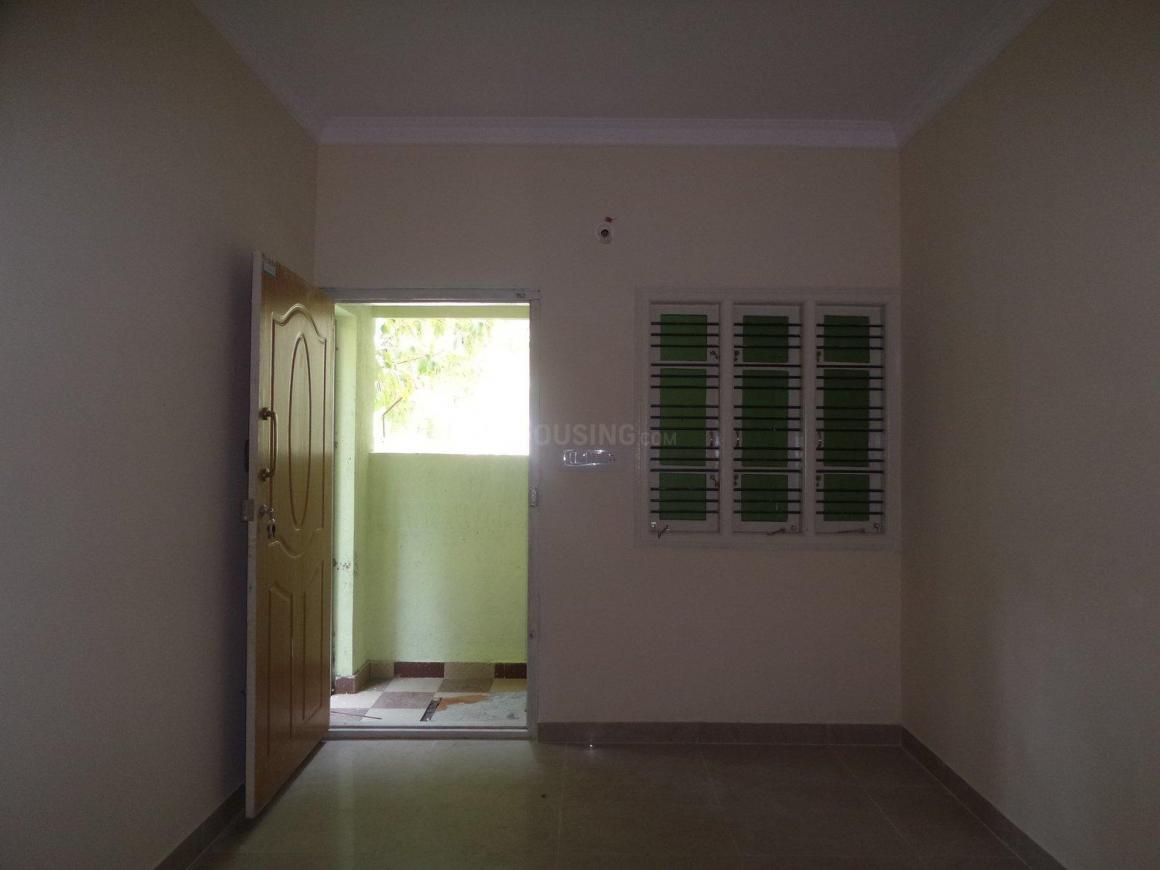 independent houses villa in gottigere bangalore 21 houses for sale in gottigere bangalore housingcom