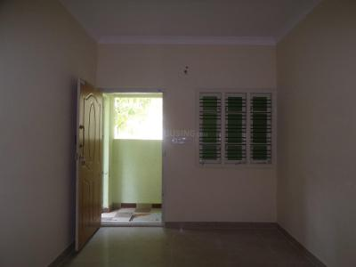 5 bhk independent house for sale in gottigere bangalore sqft housingcom