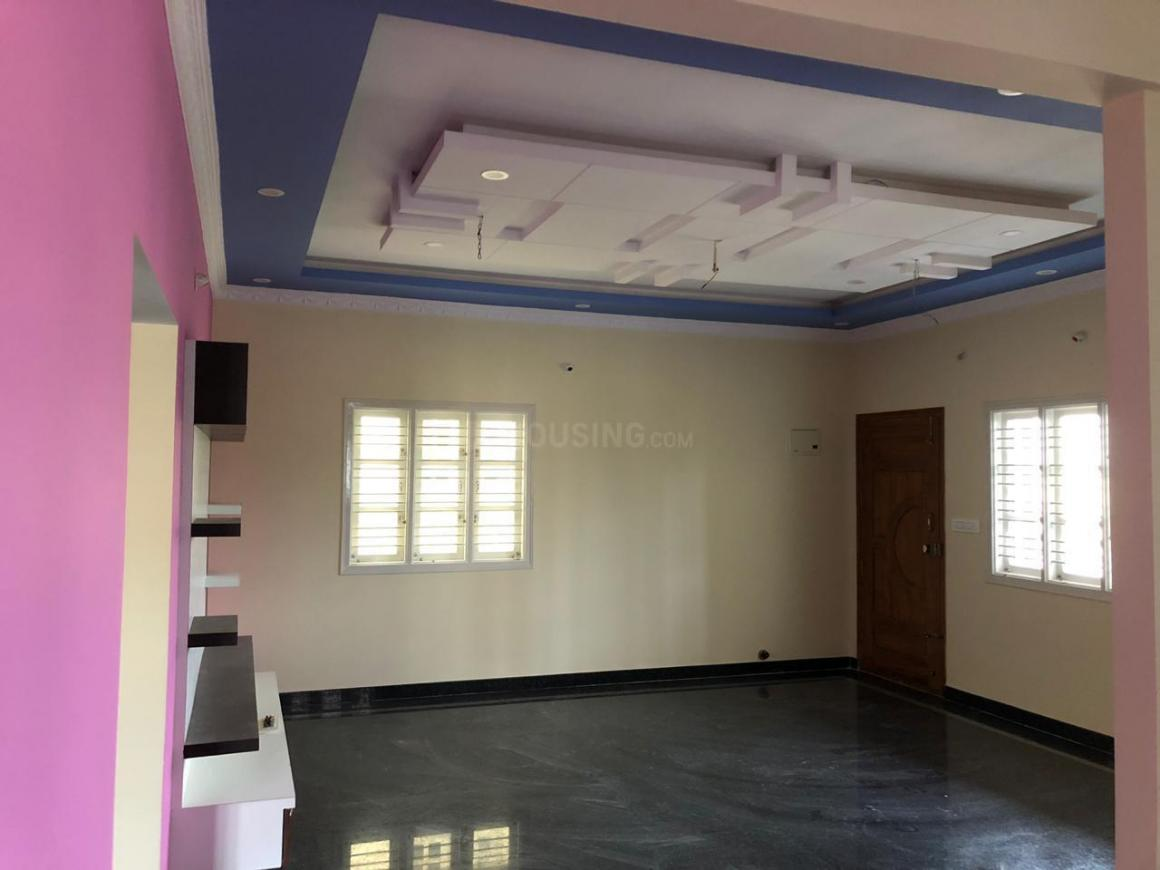 Living Room Image of 2100 Sq.ft 5 BHK Independent House for buy in Bidrahalli for 8000000
