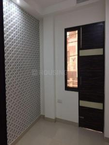 Gallery Cover Image of 1750 Sq.ft 4 BHK Independent Floor for buy in Vasundhara for 9740000