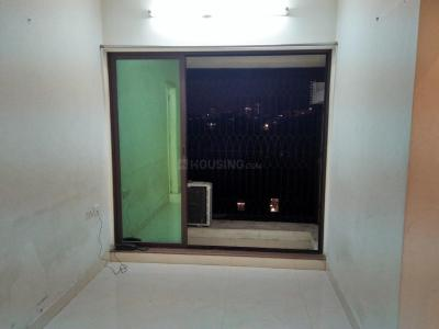 Gallery Cover Image of 550 Sq.ft 1 BHK Apartment for rent in Olympia Tower, Jacob Circle for 31000