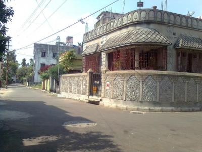 Gallery Cover Image of 1450 Sq.ft 3 BHK Villa for buy in Behala for 11500000
