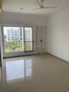 Gallery Cover Image of 3200 Sq.ft 4 BHK Apartment for rent in Amar Renaissance, Ghorpadi for 100000