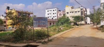 1280 Sq.ft Residential Plot for Sale in Krishnarajapura, Bangalore