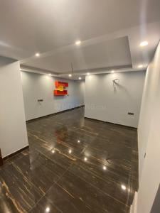 Gallery Cover Image of 1600 Sq.ft 2 BHK Independent Floor for rent in Ghitorni for 22000