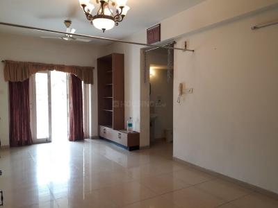 Gallery Cover Image of 1625 Sq.ft 3 BHK Apartment for buy in Thoraipakkam for 12300000