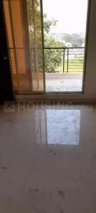 Gallery Cover Image of 975 Sq.ft 2 BHK Apartment for buy in Shubh Aangan, Badlapur West for 3900400