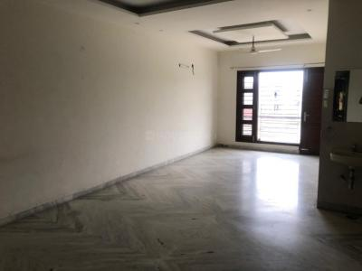 Gallery Cover Image of 2250 Sq.ft 2 BHK Independent House for rent in Sector 60 for 23000
