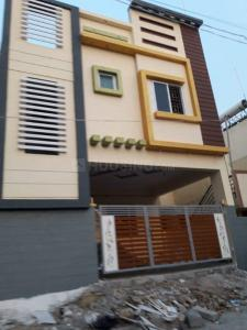 Gallery Cover Image of 1750 Sq.ft 3 BHK Independent House for buy in Krishnarajapura for 8500000