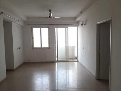 Gallery Cover Image of 2200 Sq.ft 4 BHK Apartment for rent in Tulip Ace, Sector 89 for 19000