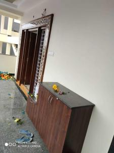 Gallery Cover Image of 1600 Sq.ft 3 BHK Independent Floor for rent in Gachibowli for 32000