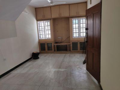 Gallery Cover Image of 1200 Sq.ft 2 BHK Independent Floor for buy in Ejipura for 10000000