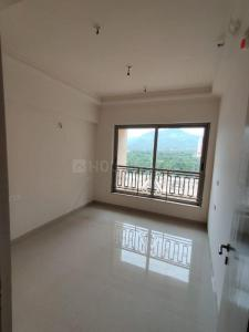 Gallery Cover Image of 1000 Sq.ft 2 BHK Apartment for rent in Hiranandani Fortune City, Panvel for 17000