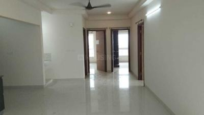 Gallery Cover Image of 1776 Sq.ft 3 BHK Apartment for rent in Whitefield for 37044