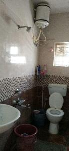 Gallery Cover Image of 500 Sq.ft 2 BHK Independent Floor for rent in Jayanagar for 12000
