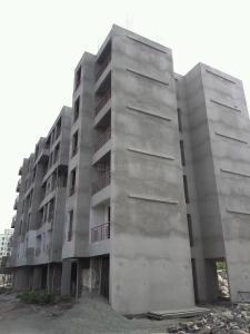 Gallery Cover Image of 1010 Sq.ft 2 BHK Apartment for buy in Mira Road East for 7878000