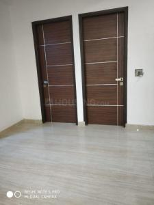 Gallery Cover Image of 1900 Sq.ft 4 BHK Apartment for buy in Niti Khand for 8600000