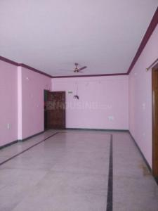 Gallery Cover Image of 1557 Sq.ft 3 BHK Independent Floor for rent in Yeshwanthpur for 31000