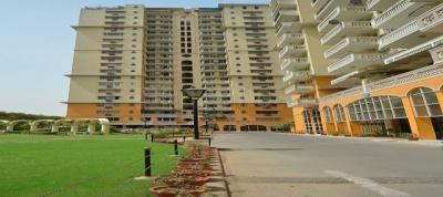 Gallery Cover Image of 1443 Sq.ft 3 BHK Apartment for buy in DLF Belvedere Tower, DLF Phase 3 for 16000000