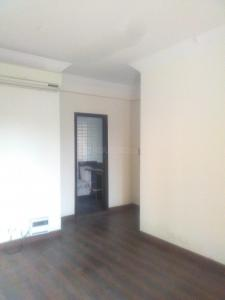 Gallery Cover Image of 2950 Sq.ft 3 BHK Independent Floor for rent in Sector 45 for 35000