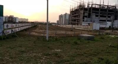 1500 Sq.ft Residential Plot for Sale in Sector 90, Gurgaon