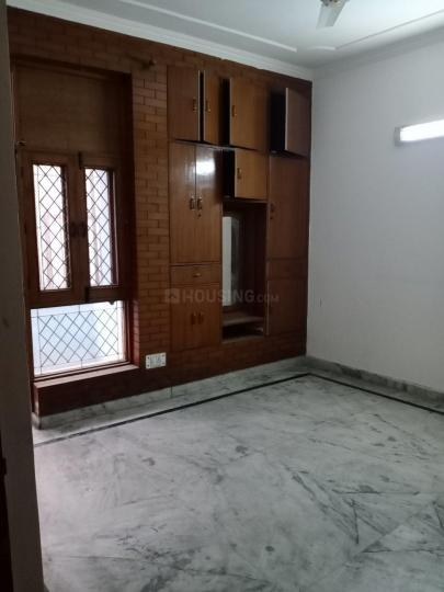 Bedroom Image of 1450 Sq.ft 2 BHK Independent House for rent in Sector 50 for 18000