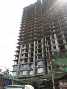 Gallery Cover Image of 1250 Sq.ft 3 BHK Apartment for buy in Kandivali East for 25500000
