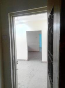 Gallery Cover Image of 746 Sq.ft 1 BHK Apartment for buy in Powai for 11000000