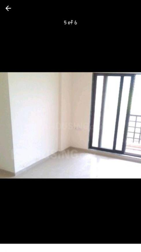 Bedroom Image of 568 Sq.ft 1 BHK Apartment for rent in Karjat for 4000