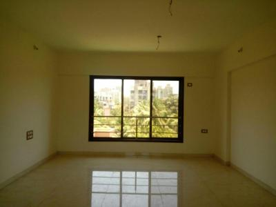 Gallery Cover Image of 1100 Sq.ft 3 BHK Apartment for rent in Borivali West for 45000