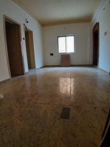 Gallery Cover Image of 600 Sq.ft 1 BHK Independent Floor for rent in BTM Layout for 13500
