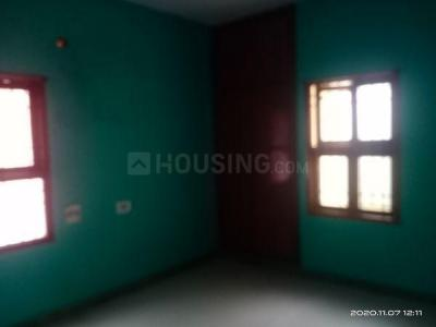 Gallery Cover Image of 3400 Sq.ft 4 BHK Independent House for buy in Velachery for 24000000