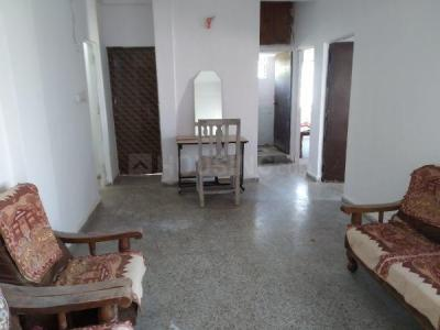 Gallery Cover Image of 650 Sq.ft 2 BHK Apartment for buy in Swagat Apartment Phase 2, Shanshah Garden for 1600000