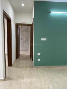 Gallery Cover Image of 1000 Sq.ft 2 BHK Apartment for rent in Assetz 63 Degree East (Tower B), Chikkakannalli for 26000