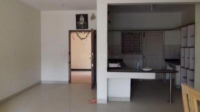 Gallery Cover Image of 1965 Sq.ft 3 BHK Apartment for rent in Bellandur for 30000