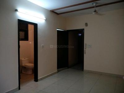Gallery Cover Image of 950 Sq.ft 2 BHK Apartment for rent in Model Town for 22000