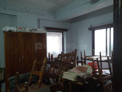 Gallery Cover Image of 1400 Sq.ft 3 BHK Independent Floor for buy in Barisha for 6800000