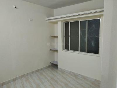 Gallery Cover Image of 730 Sq.ft 1 BHK Apartment for rent in Warje Malwadi for 12000