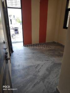Gallery Cover Image of 530 Sq.ft 1 BHK Apartment for buy in Sagar Pur for 2600000
