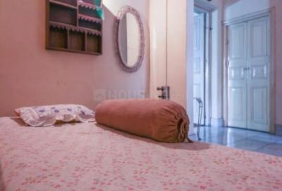 Gallery Cover Image of 400 Sq.ft 1 BHK Apartment for rent in Salt Lake City for 12000