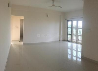 Gallery Cover Image of 1600 Sq.ft 3 BHK Apartment for rent in Kalyan Nagar for 33000