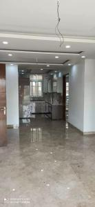 Gallery Cover Image of 1850 Sq.ft 3 BHK Independent Floor for buy in Sushant Lok 3, Sector 57 for 10500000