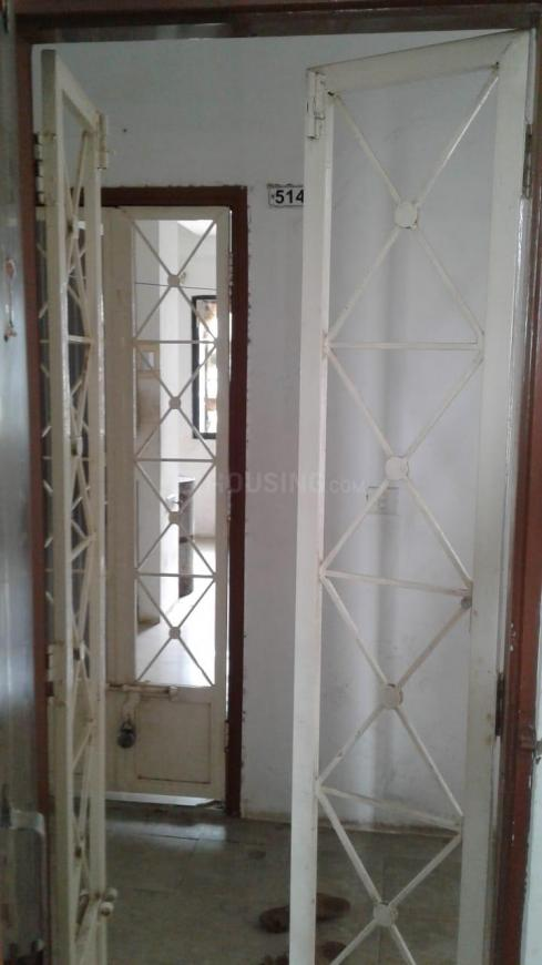 Main Entrance Image of 300 Sq.ft 1 RK Apartment for buy in Sarkhej- Okaf for 1200000